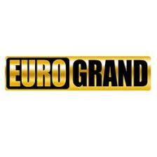 eurogrand.com